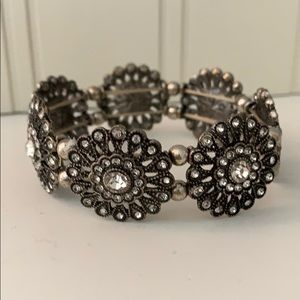 Francesca's Bracelet